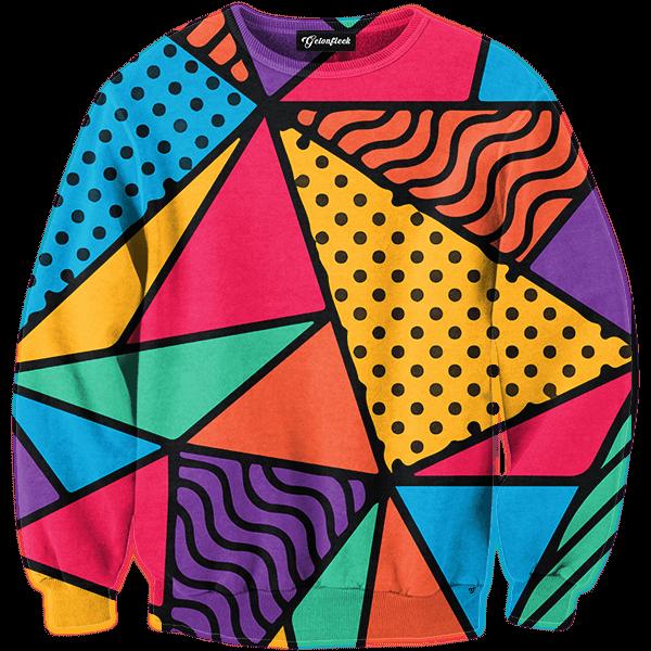 s feel all. Hoodie clipart crewneck sweatshirt