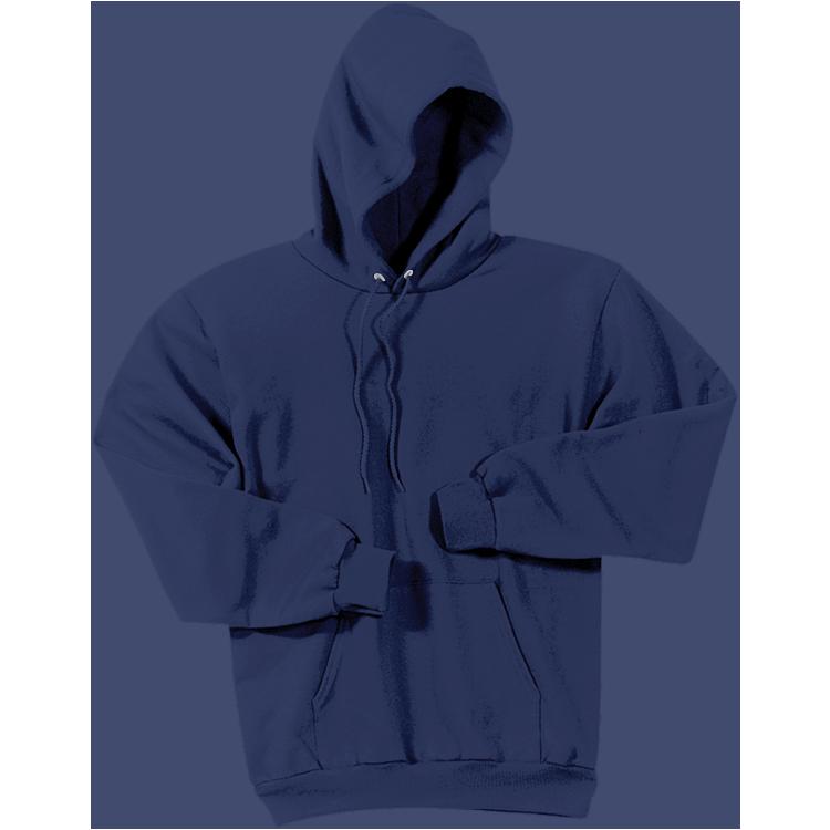 Hoodie clipart crewneck sweatshirt. Men s cotton polyester
