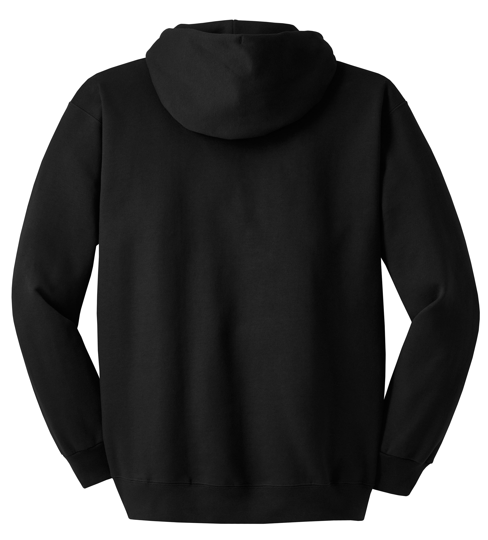 Fire wife glitter sweatshirt. Hoodie clipart front back