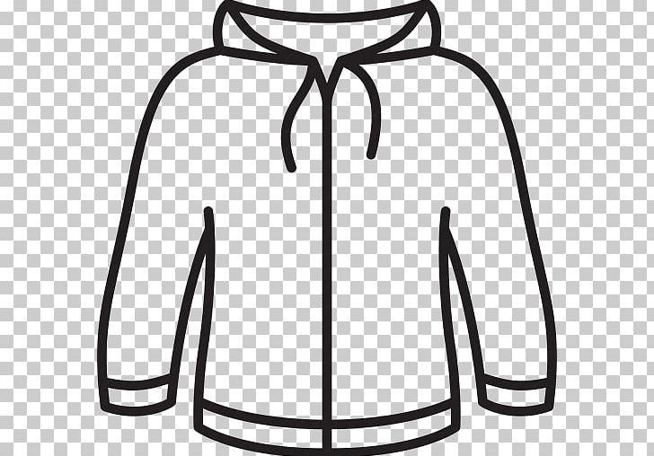 Hoodie clipart garment. T shirt clothing bluza
