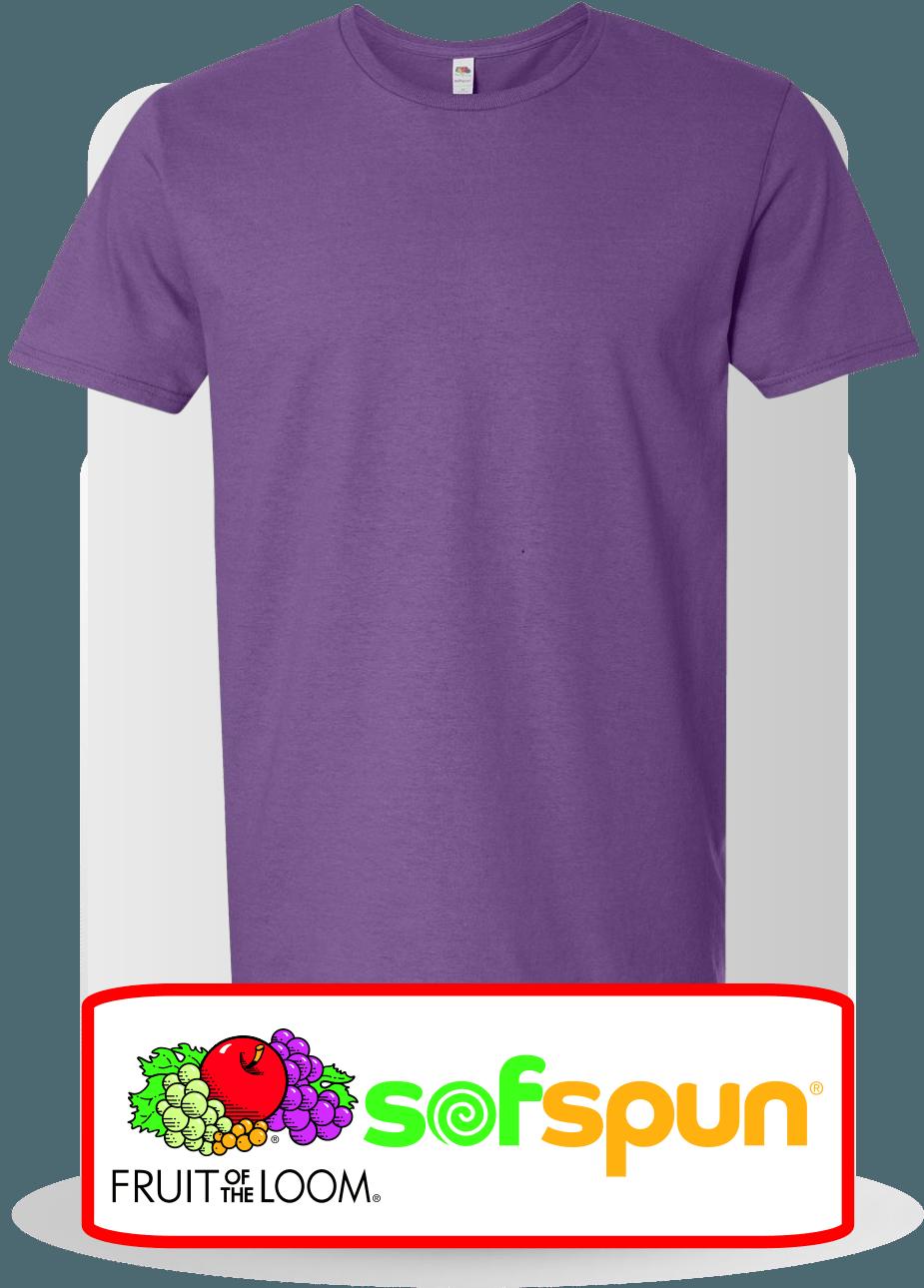 Cheap tees screen printing. Hoodie clipart garment