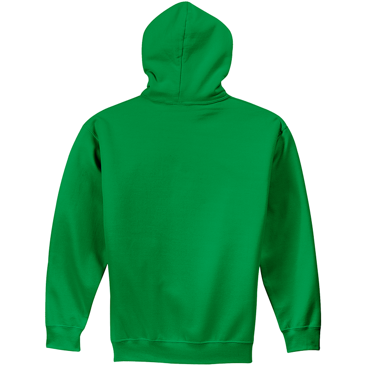 Hoodie clipart green. Soll farms andy men
