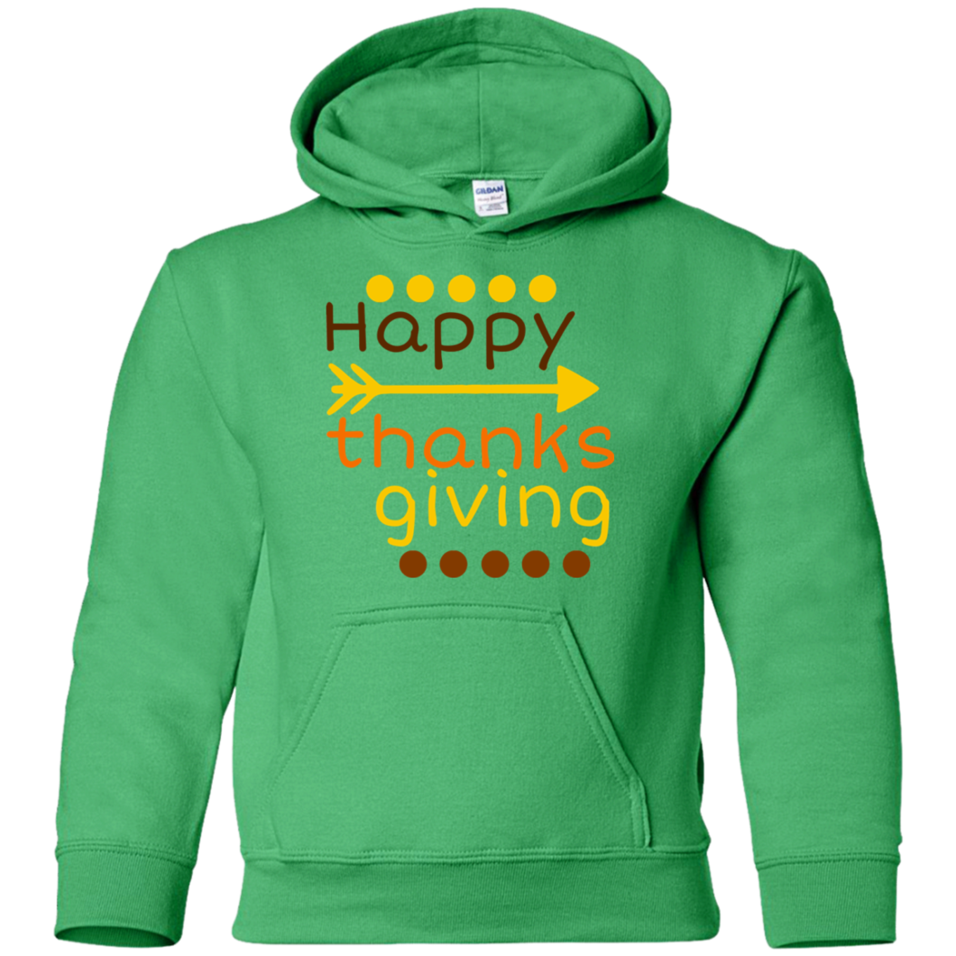 Hoodie clipart green. Thanksgiving turkey day youth