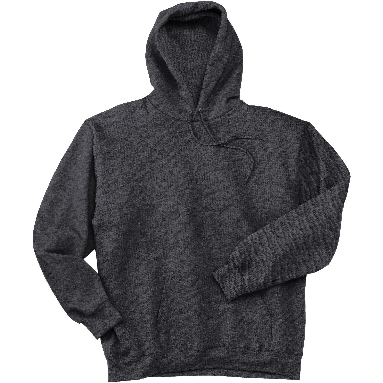 Powers dad established men. Hoodie clipart grey hoodie