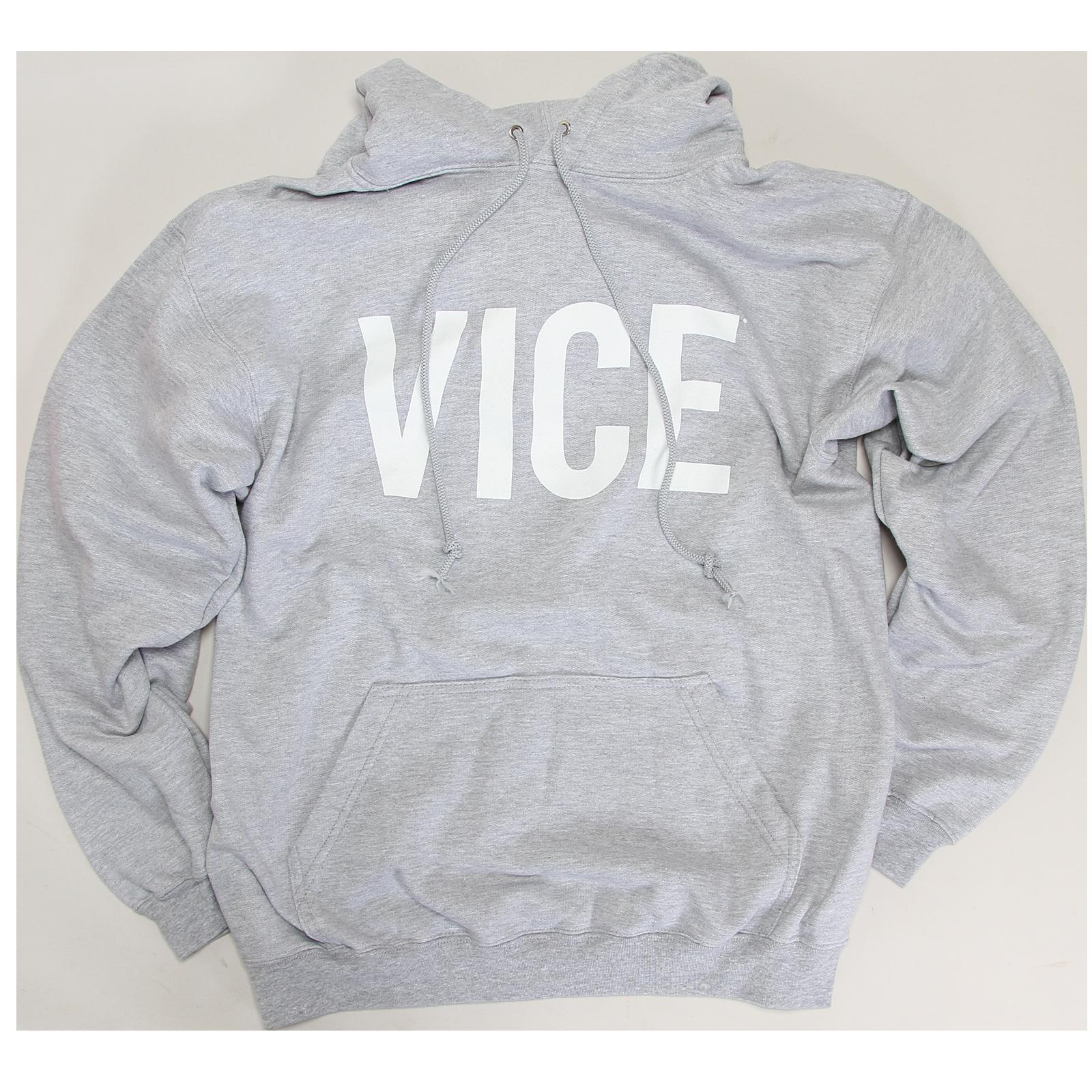 Sweatshirt clipart grey hoodie. Vice canada