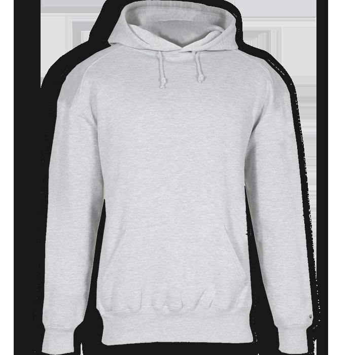 Hoodie clipart grey hoodie. Fleece sweatshirts hoodies for