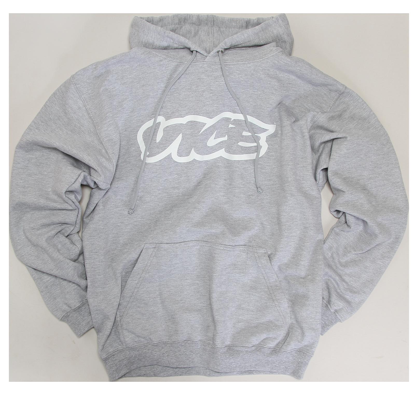 Vice classic canada . Sweatshirt clipart grey hoodie