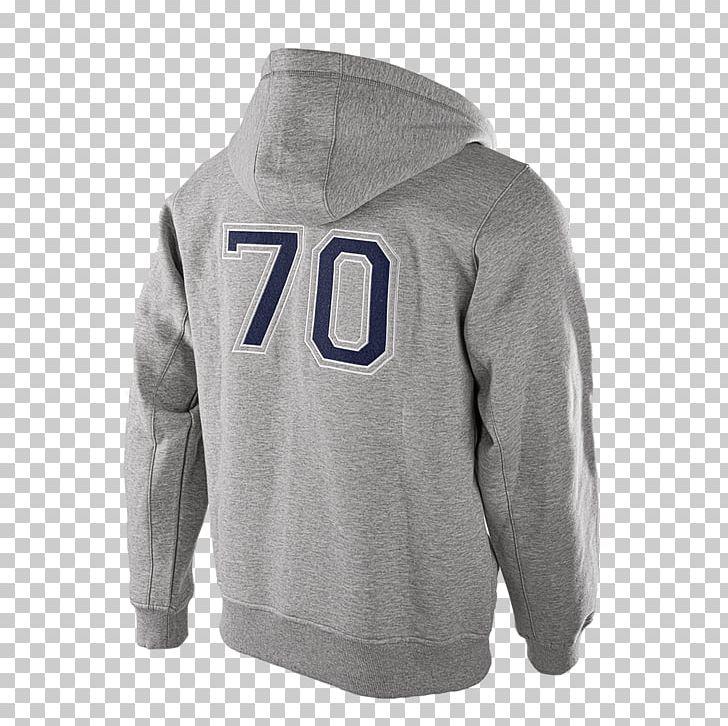 Hoodie clipart grey hoodie. Zipper bluza sweater png