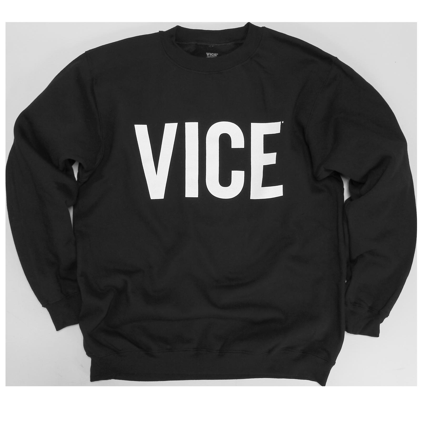 Hoodie clipart hooded sweatshirt. Vice black canada