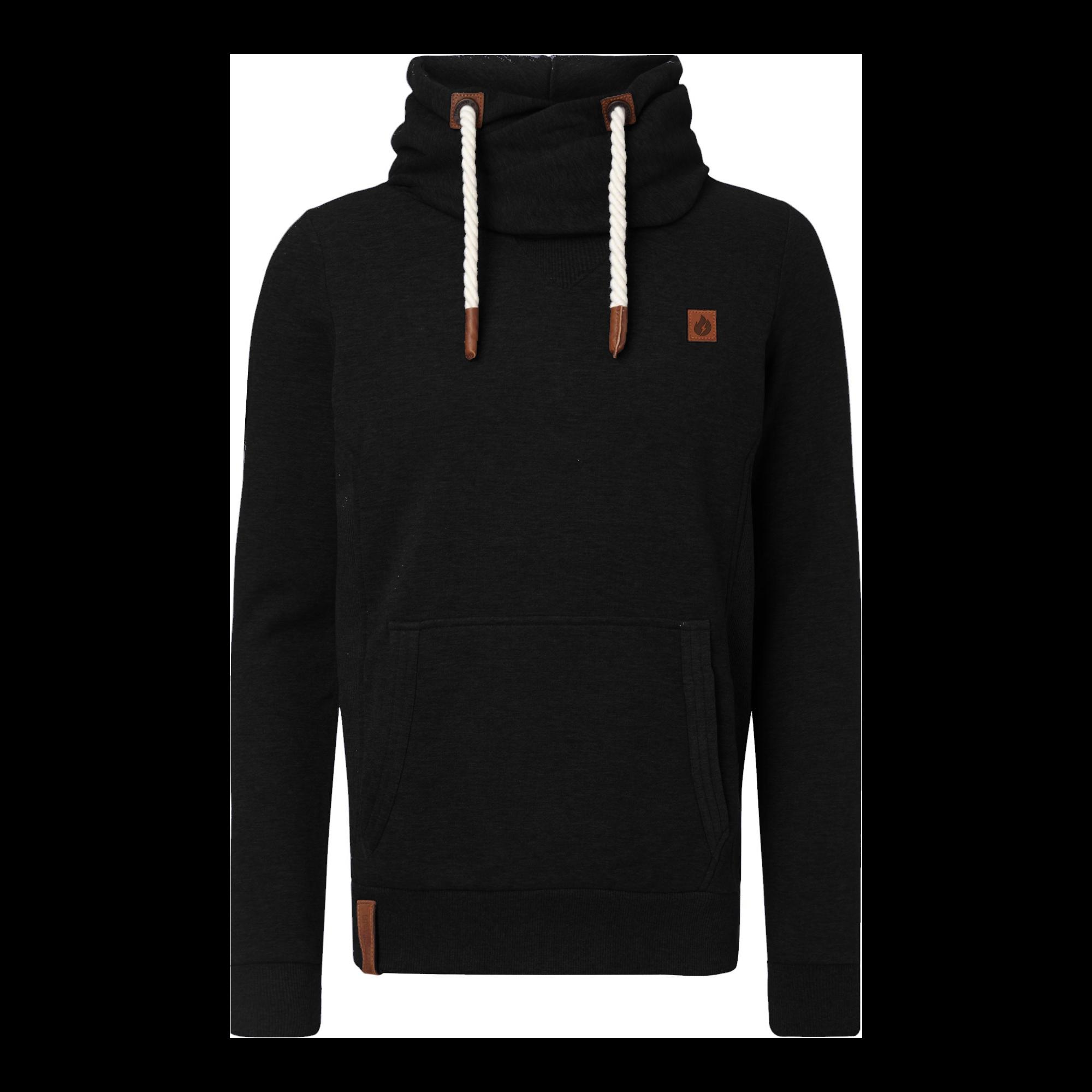 The original livewarm heated. Hoodie clipart hooded sweatshirt