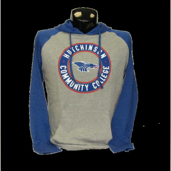 Hoodies blue dragon fans. Hoodie clipart hooded sweatshirt