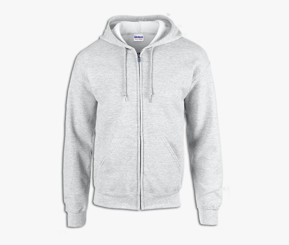 Hoodie clipart hooded sweatshirt. Classic fit full zip