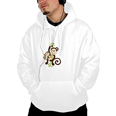 Hoodie clipart hooded sweatshirt. Amazon com men s