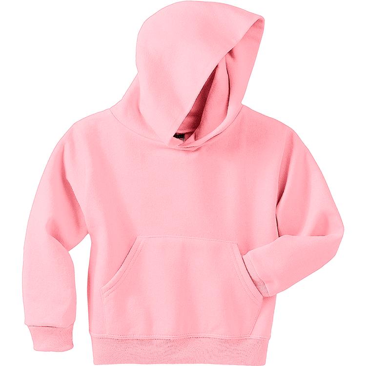 Hoodie clipart jacket outline. Jillian boy s cotton