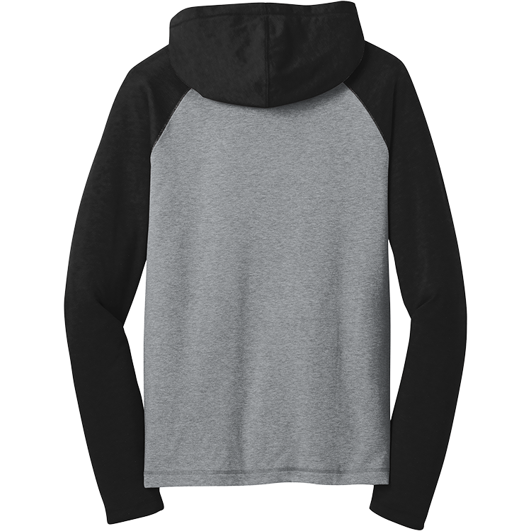 Men s cotton polyester. Hoodie clipart jacket outline