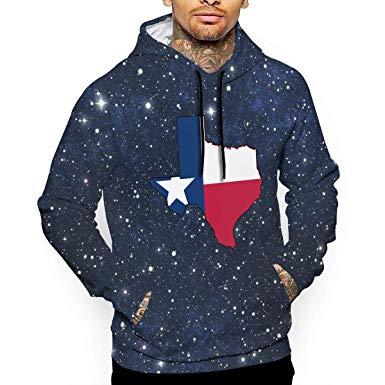 Amazon com texas flag. Hoodie clipart jacket outline