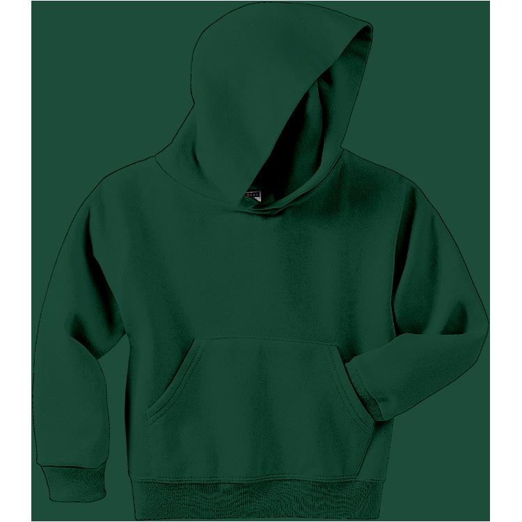 Hoodie clipart jacket outline. Mis boy s cotton