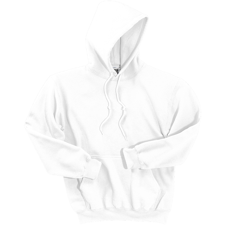 Holy cross men s. Hoodie clipart jacket outline