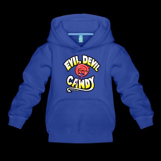 Jesseandmike apparel kids candy. Hoodie clipart kid sweatshirt