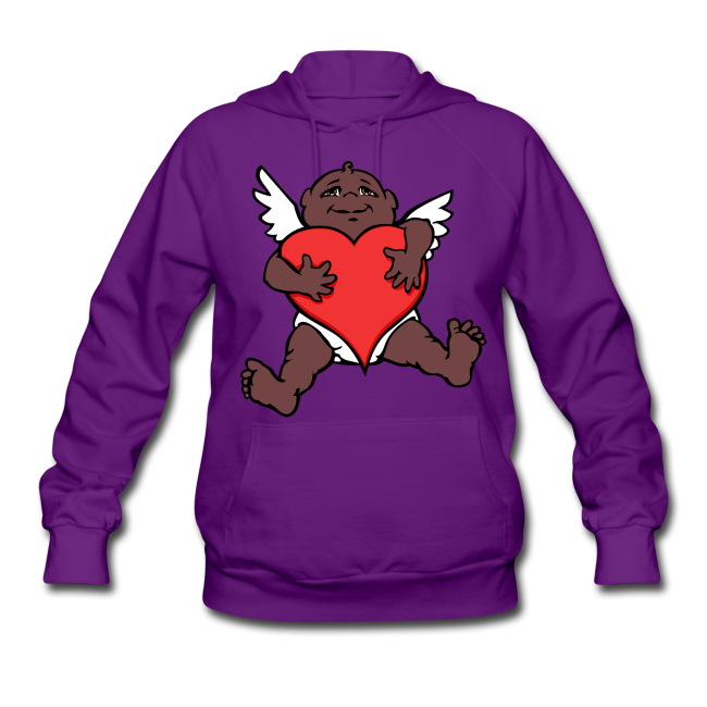 Souvenirs and gifts by. Hoodie clipart kid sweatshirt