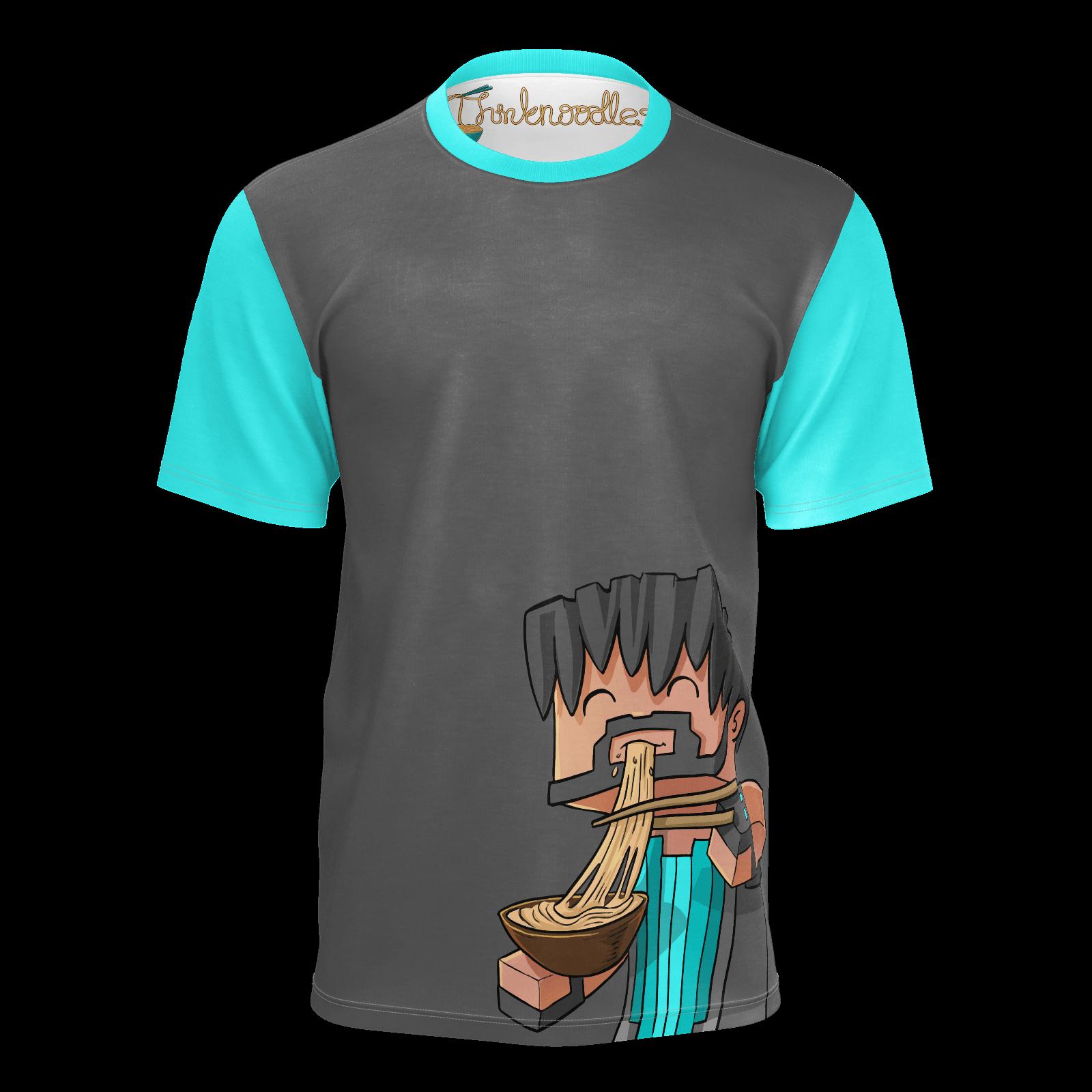Hoodie clipart kid sweatshirt. Thinknoodles studio rad tshirt