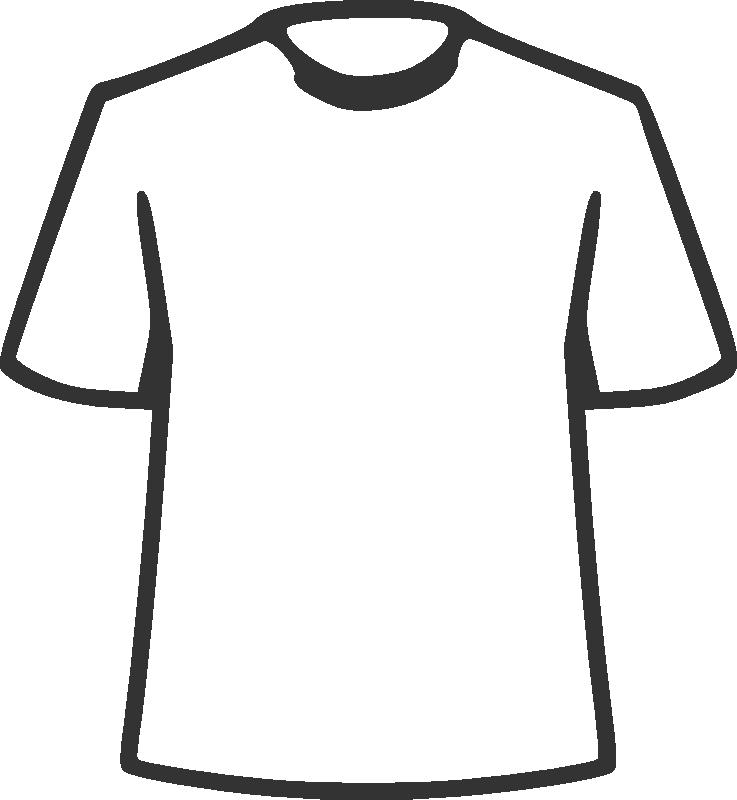 Hoodie clip art pictures. Shirt clipart t shirt