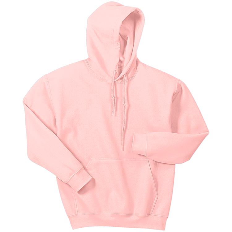 Hoodie clipart pink jacket. Naive rapper men s