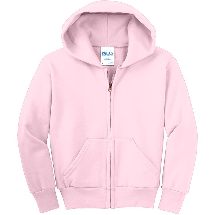C boy s cotton. Hoodie clipart pink jacket