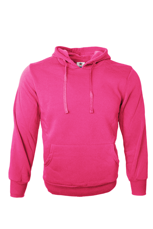 Hoodie clipart pink jacket. Ready stock hoodies without