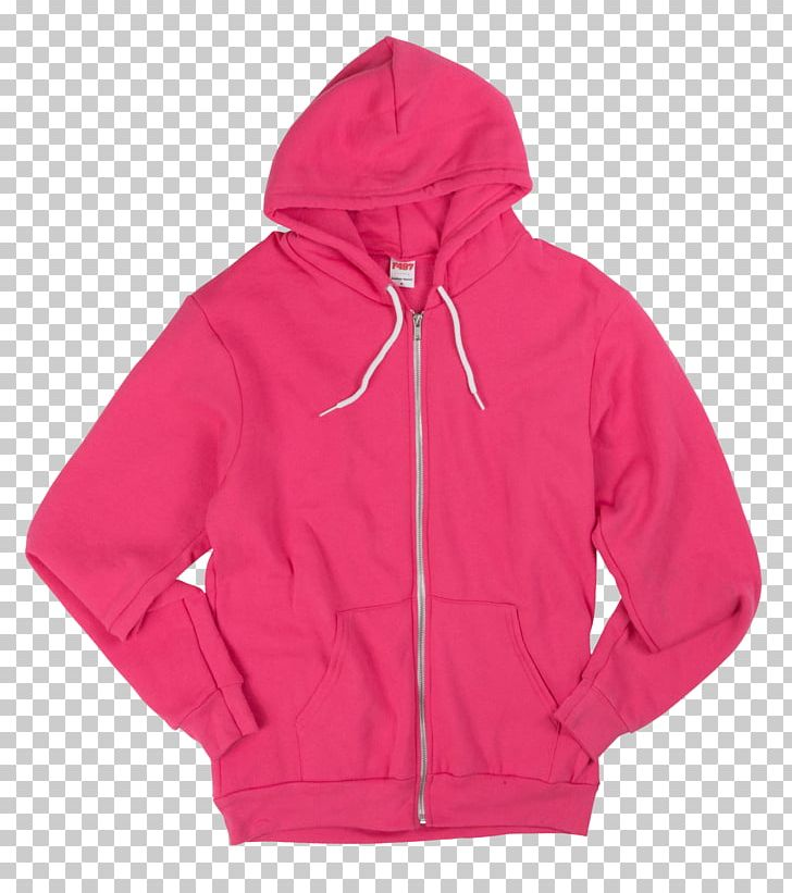 Hoodie clipart pink jacket. Outerwear png bluza clothing