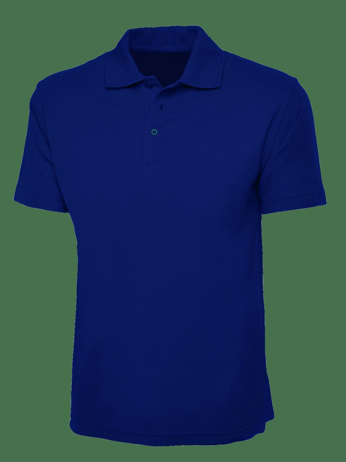 shirts clipart suit shirt