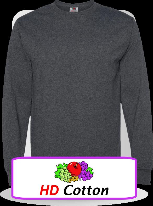 Hoodie clipart pullover hoodie. Cheap tees screen printing