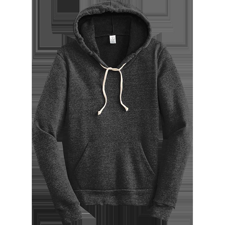 Create athletics eco fleece. Hoodie clipart pullover hoodie