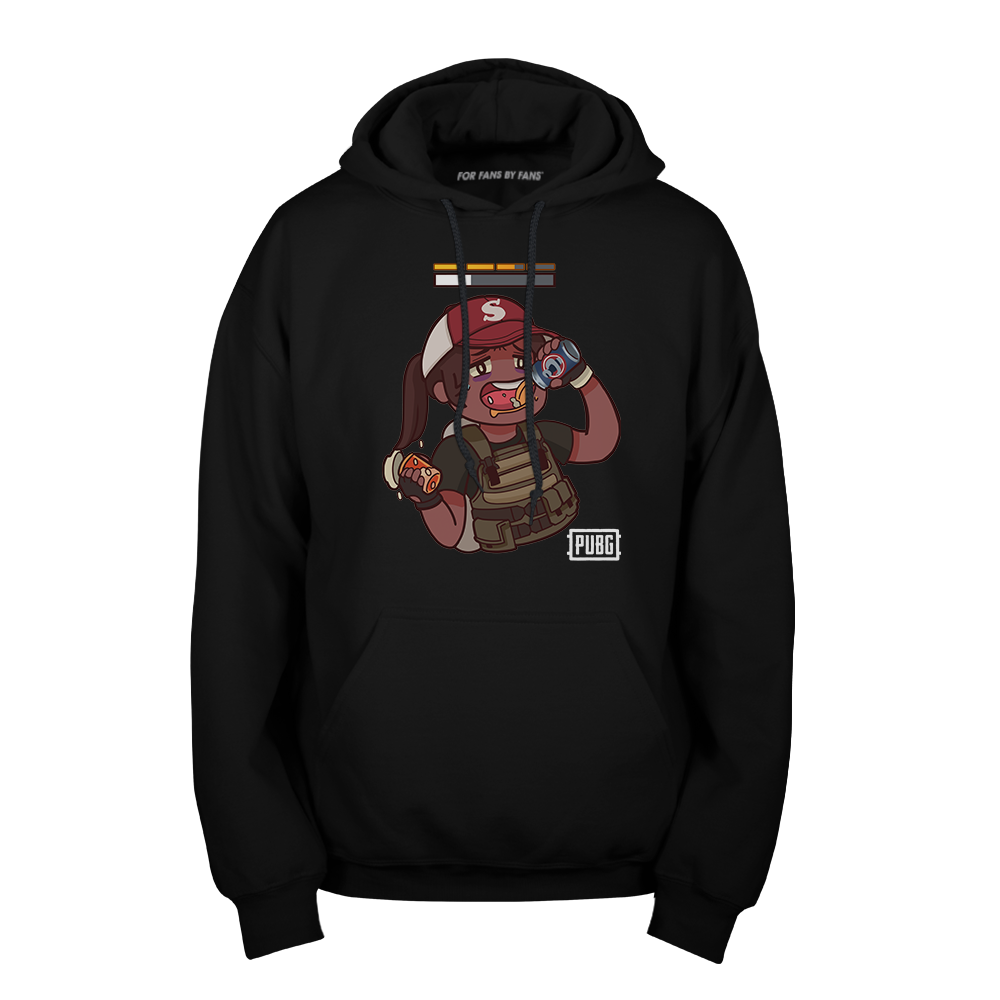 For fans by boost. Hoodie clipart pullover hoodie