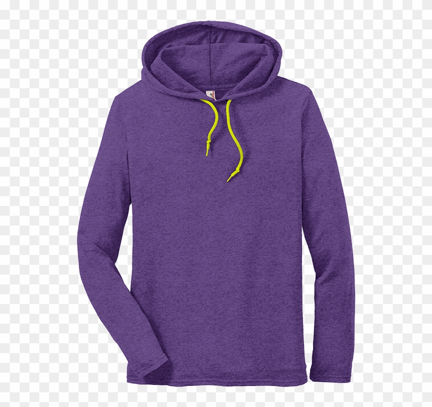 Hoodie clipart purple jacket. Png download
