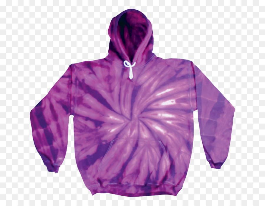 Kangaroo cartoon tshirt clothing. Hoodie clipart purple jacket