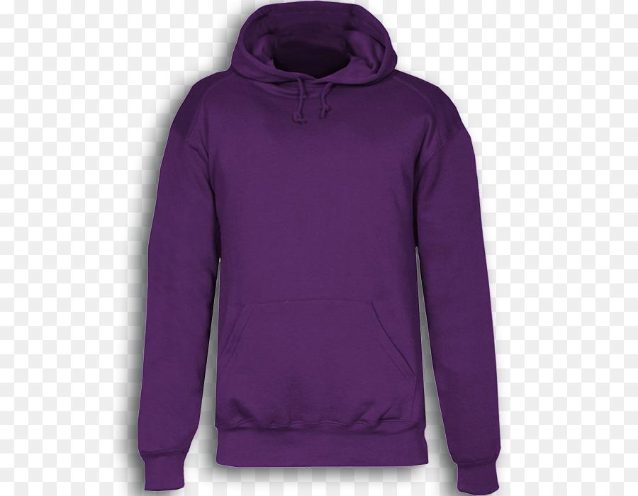 Hood polar fleece product. Hoodie clipart purple jacket