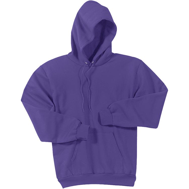 Dj smokey men s. Hoodie clipart purple jacket
