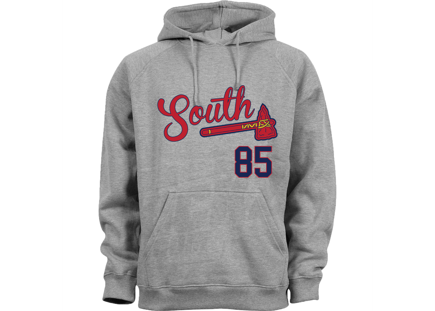 Hoodie clipart sudadera. South png transparente stickpng