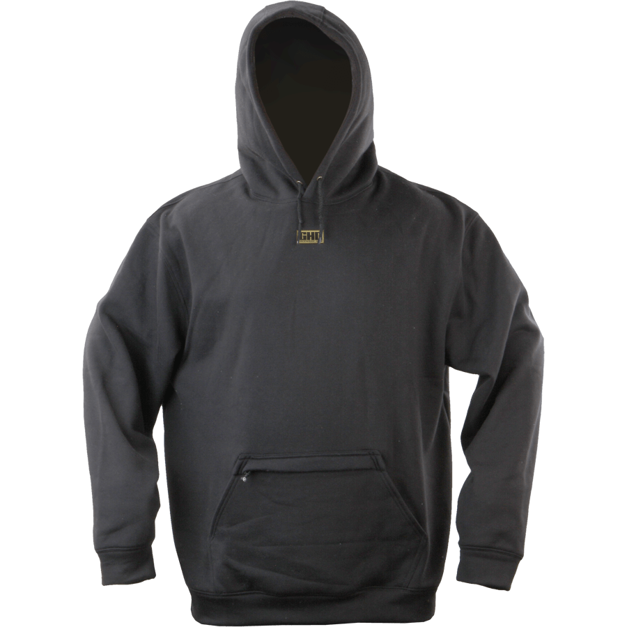 Sweatshirt clipart grey hoodie. Sudadera gris png transparente