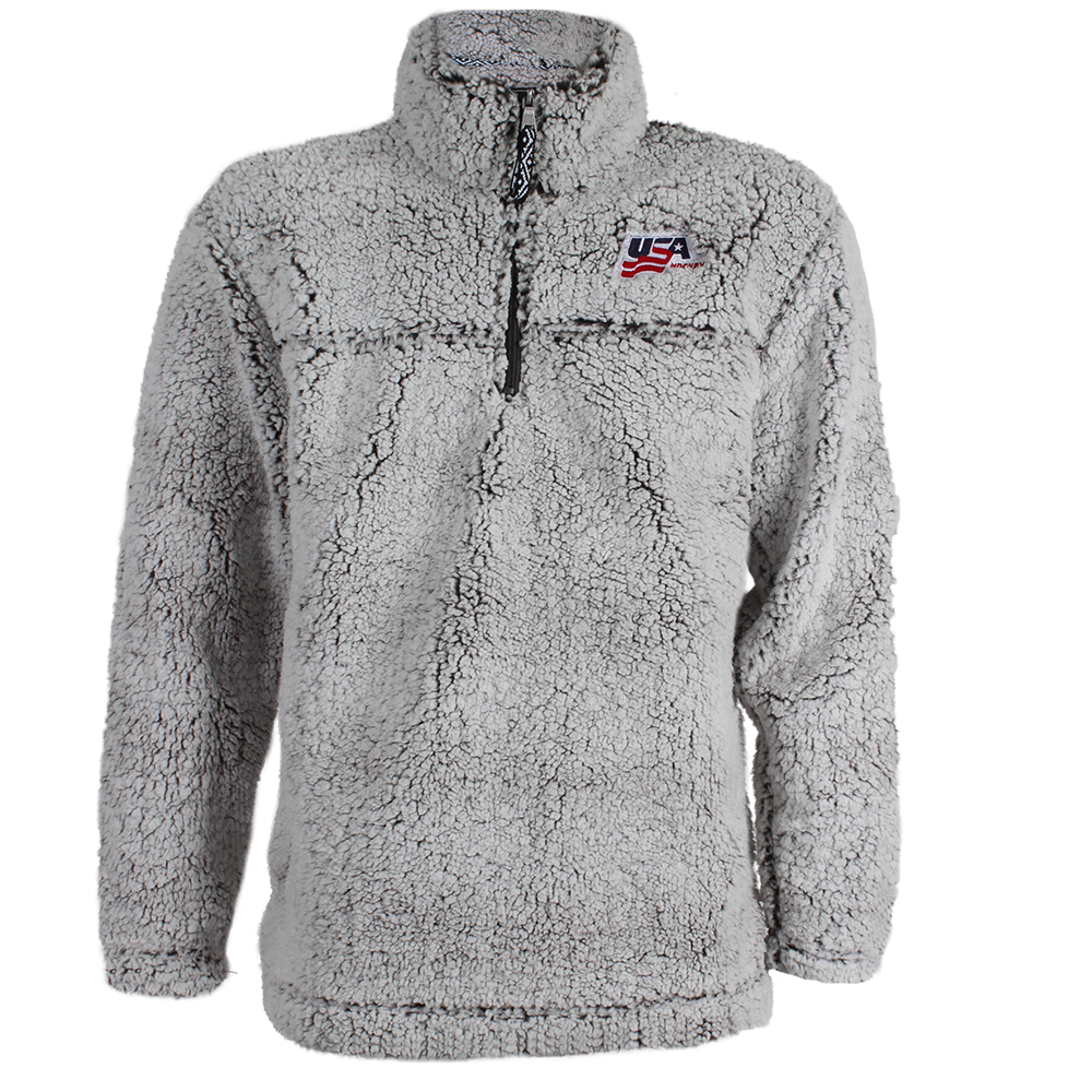 Hockey hoodies sweatshirts shopusahockey. Hoodie clipart sweatshirt