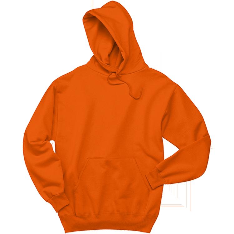 Men s cotton polyester. Hoodie clipart sweatshirt
