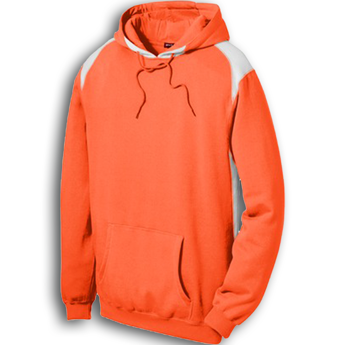 Fleece sweatshirts hoodies for. Hoodie clipart sweatshirt