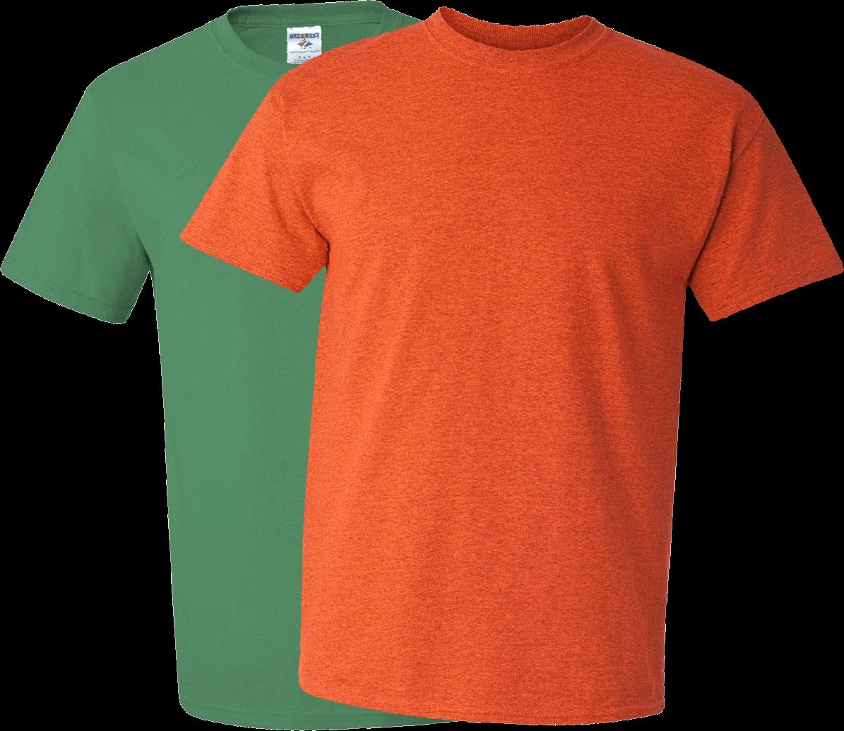 Hoodie clipart sweatshirt. Screen printing service in