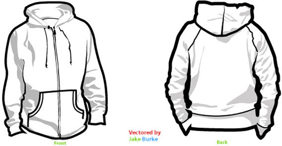 Hoodie clipart sweatshirt. Free cliparts download clip