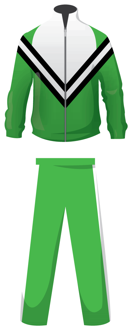 Tc basic full tracksuit. Hoodie clipart sweatsuit
