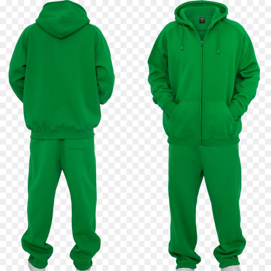Hoodie clipart sweatsuit. Png tracksuit suit pants