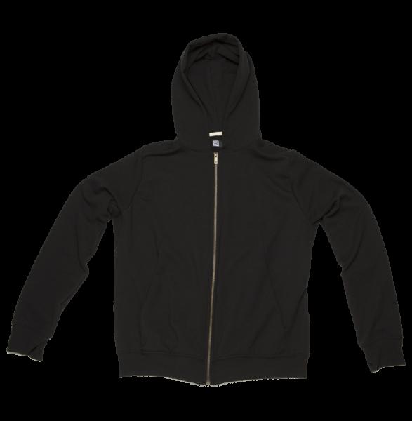 hoodie clipart textiles
