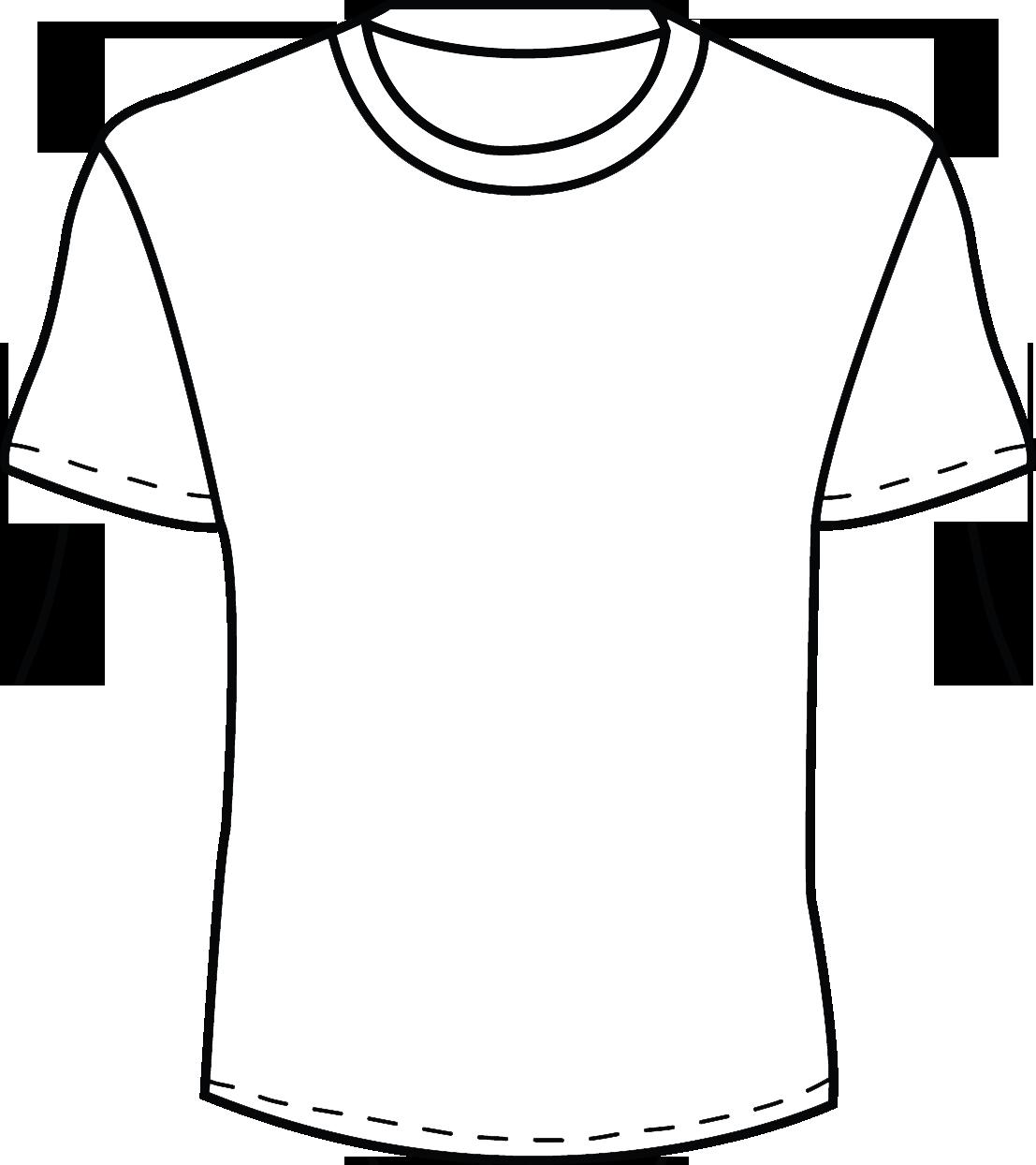 Shetland sheepdog t shirt. Hoodie clipart transparent