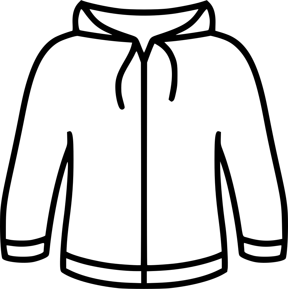 collection of png. Hoodie clipart transparent